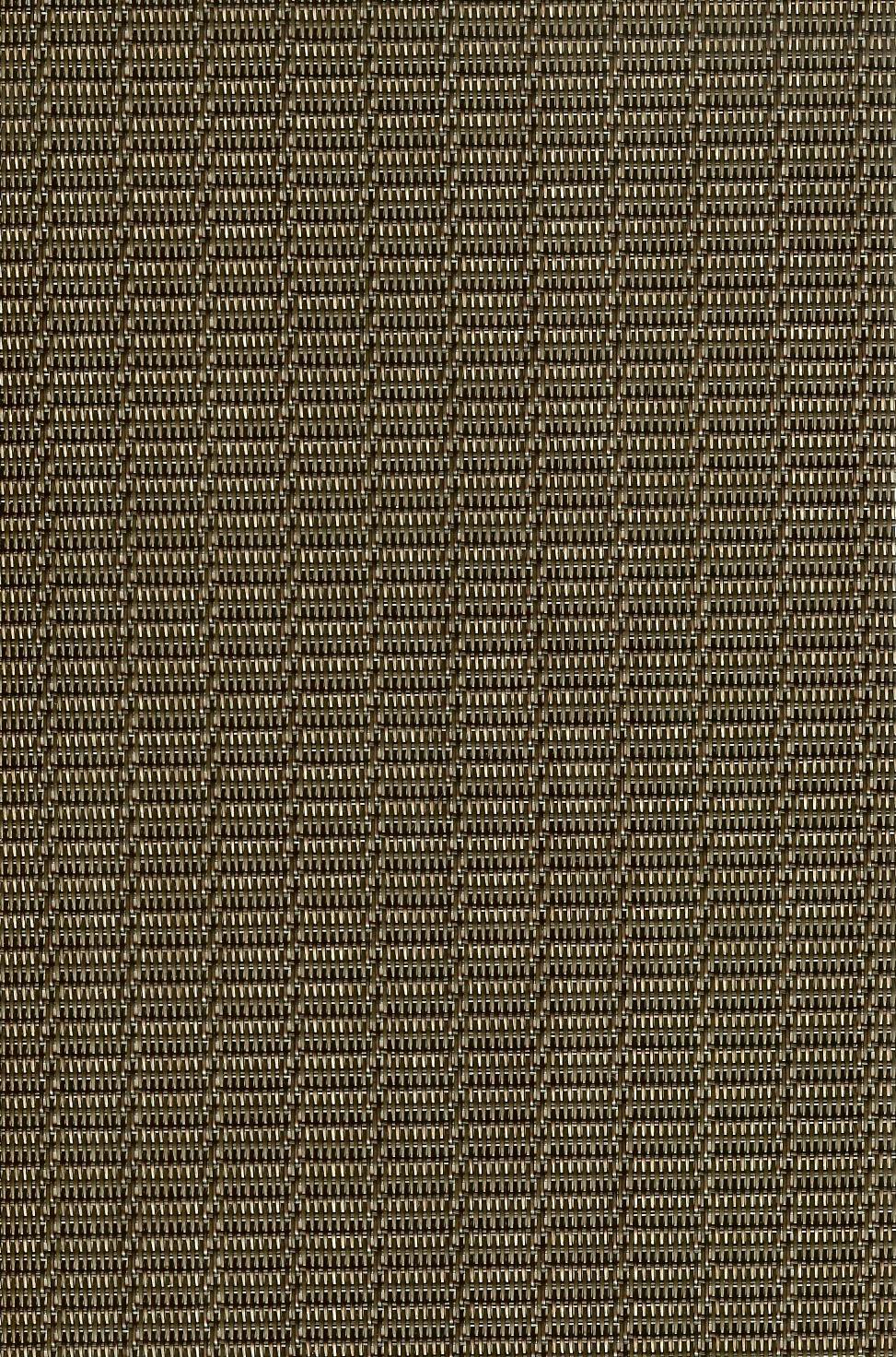 Mamparas Para Baños Opacas:tejido fibra de vidrio